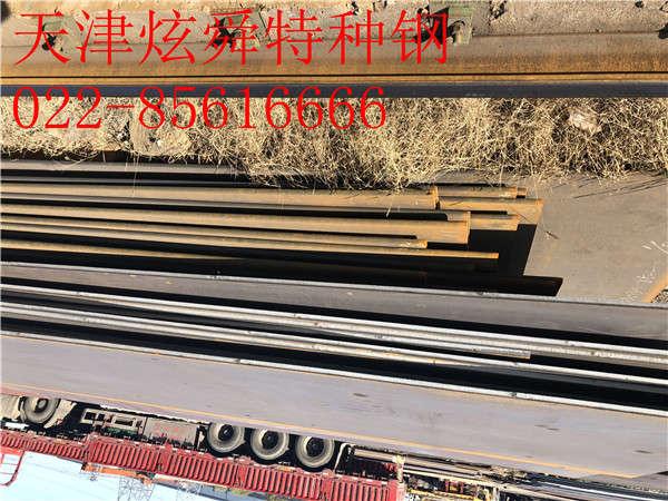 河南省nm360耐磨钢板; 市场价格也许继续保持高价运行